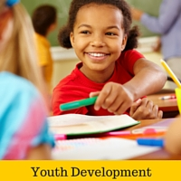 Youth Developmnet