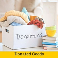 DonatedGood