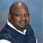 Dwayne Moore Director of Operations