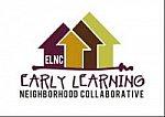 elnc_logo_3