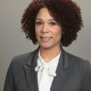 Carla Moore – Chief Operating Officer