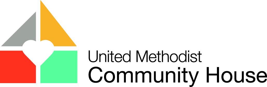 United Methodist Community House