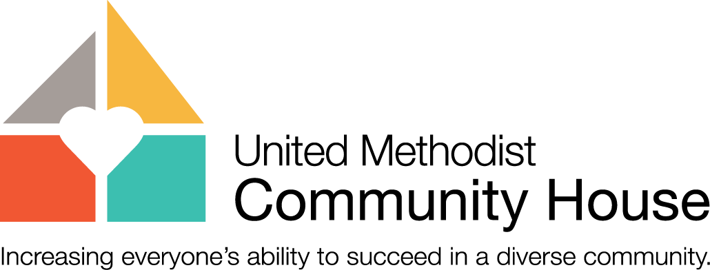 United Methodist Community House